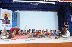 Swaramedha Music Academy Annual Day Photos (41)