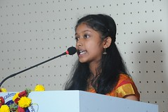 Swaramedha Music Academy Annual Day Photos (433)