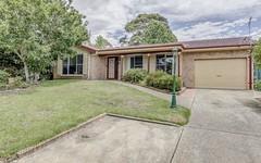 106 Grose Road, Faulconbridge NSW
