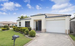 13/1 Rosella Close, Tweed Heads South NSW