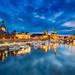 _MG_2339 - Dresden Altstadt skyline