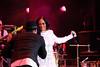 """""""Unity"""" - with Sheila E. (Rick & Bart) Tags: florida bahamas cruise cruiseship travel rickvink rickbart canon eos70d pool royalcaribbean theglamorouslifelatincruise enchantmentoftheseas music unity tonysuccar sheilae"""