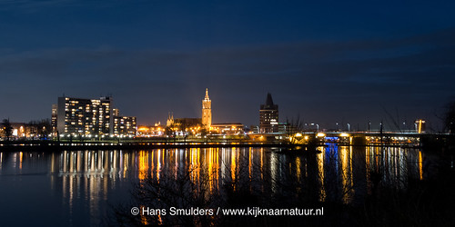Roermond by night-818_2477