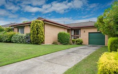 1100 Albetta Crescent, North Albury NSW