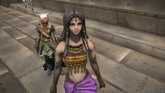 Final-Fantasy-XIV-310118-019