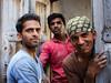 India (mokyphotography) Tags: india jaisalmer rajasthan amici friends ritratto ritratti ragazzi reportage people portrait persone picture portraits porta door canon eyes