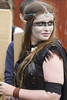 IMG_8157 (leroux.maximilien62) Tags: merville mervillefranceville medieval france frankreich fantasy calvados costume cidre dragons maquillage
