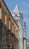 Sitio ruinoso (gianmb1) Tags: cascoantiguo cascoviejo oldquarter oldbuilding panamá ruinas iglesia worldheritagesite panamacity panama pa