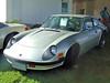 Volkswagen Puma GTI 1981 (Marcos Acosta) Tags: antigo antiguo auto autos automóvel automóvil automobile brasil brasileiro brazil brazilian car cars carro coche descapotável puma veicolo veículo vehicle vehiculo voiture volks volkswagen