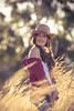 1M8A8651 (mozzie71) Tags: teen 13yo auusie star dancer model actress sunset summer sun glow golden cute cowgirl cowboy hat