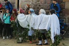 IMG_3686_Hir (jakes irigoien) Tags: zubieta zubieta2018 ihauteriak iñauteriak euskalherria nafarroa navarra countrycarnival carnavalrural ethnography