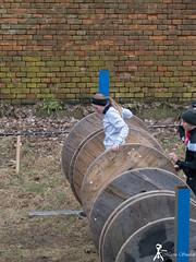 GladiatorRaceJosefovWinter-872 (martin.smolak) Tags: gladiator race josefov winter pevnost fortress runner fitness 2018 running