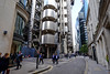London City (claude 22) Tags: londoncity londres city london uk architecture europe greatbritain england unitedkingdom grosbritannien lloydsbuilding building fuji fujifilm fujinon xt10 1024mm modern