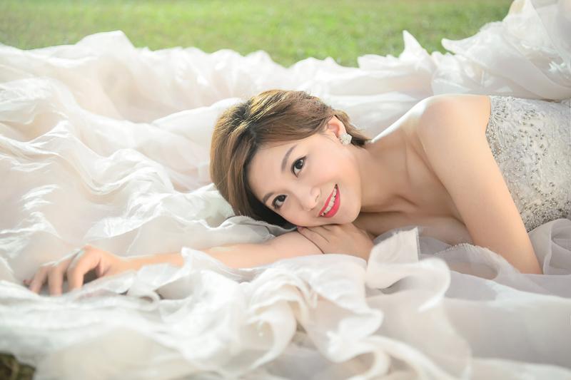 cheri, cheri wedding, cheri婚紗, cheri婚紗包套, JH florist, 自助婚紗,新祕MICA,MSC_0052
