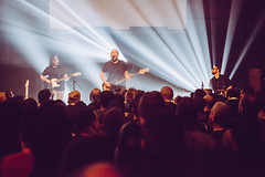 Pedro the Lion-014 (caseymotto) Tags: concert pedro lion old rock house st louis show
