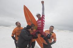 Lucas Chianca (BRA) (Ricosurf) Tags: 2018 bwt bigwavetour carryup final lucaschianca nazare nazarechallenge portugal surf surfing wsl worldsurfleague winner leiria