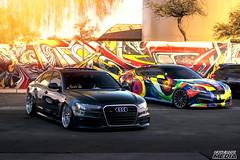 Ace-Alloy-Element-Wheels-Open-House-2018-2 (LeenaMedia92) Tags: elementwheels acealloywheels aceflowform carmeet nissan gtr lexus altezza genesis coupe truck wheels tires arizona car scene subaru