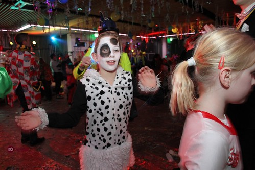 Kindercarnaval Druiventros039