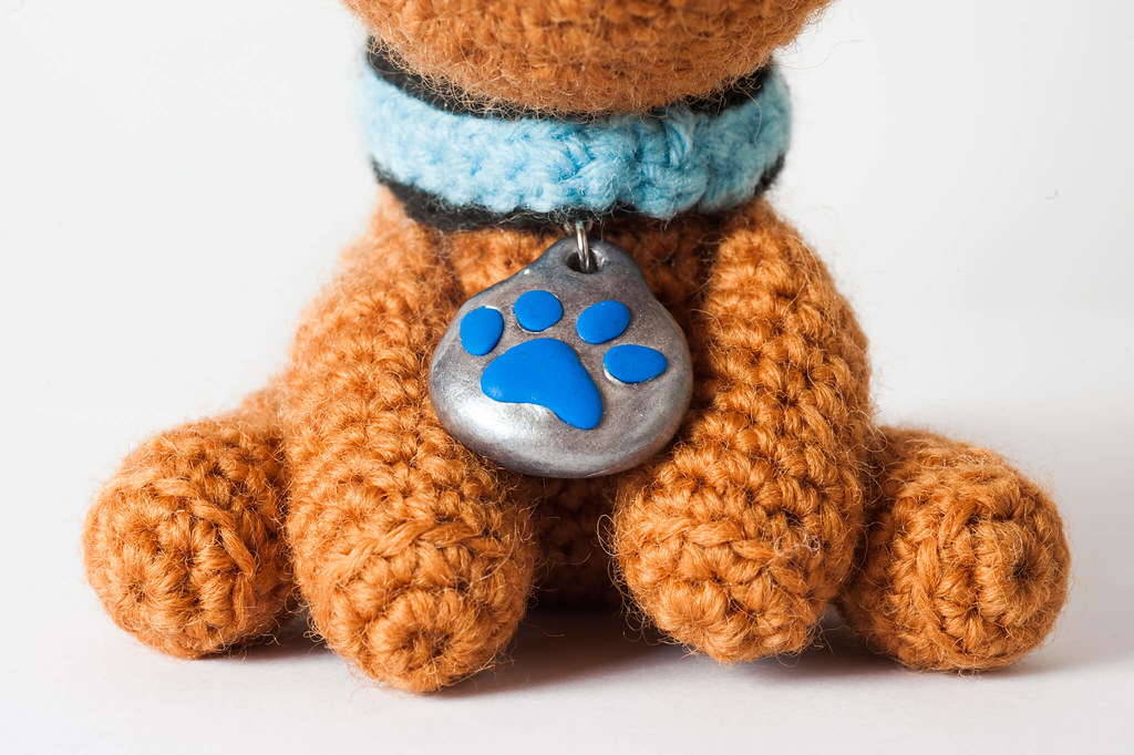 Amigurumi Tags For Instagram : The world s most recently posted photos of amigurumi