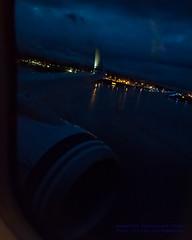 A Rhapsody of Blue Out of KBLI (AvgeekJoe) Tags: iflyalaska 737 737800 737890 alaskaair alaskaairlines bli bellingham bellinghaminternationalairport boeing737 boeing737800 boeing737890 d5300 dslr kbli msn35195 n524as nikon nikond5300 usa washington washingtonstate whatcomcounty aircraft airplane airport aviation jetliner plane winglet night nightshot nightphoto nightphotograph nightphotography