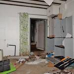 Bunker, Chef de Baie, La Rochelle thumbnail