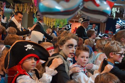 carnavals vrijdag1272