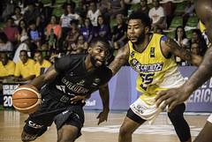 Kendall Anthony (guanaeslucas) Tags: bauru brasil brazil basquete basket baloncesto basquetebol basketball pallacanestro amateur amador esporte sports sport esportes cores game play jogo canon t6i dslr 750d