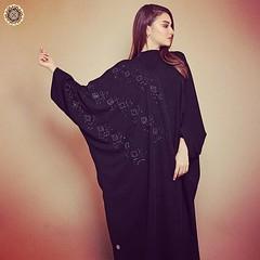 #Repost @mona_aleid with @instatoolsapp ・・・ Spring/Summer2018Collection First Drop للطلب : what's app +97335115536 #subhanabayas #fashionblog #lifestyleblog #beautyblog #dubaiblogger #blogger #fashion #shoot #fashiondesigner #mydubai #dubaifashion #dubaid (subhanabayas) Tags: ifttt instagram subhanabayas fashionblog lifestyleblog beautyblog dubaiblogger blogger fashion shoot fashiondesigner mydubai dubaifashion dubaidesigner dresses capes uae dubai abudhabi sharjah ksa kuwait bahrain oman instafashion dxb abaya abayas abayablogger
