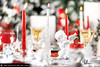 11h15 (Mathieu Muller) Tags: table noël christmas xmas vaisselle dishes décoration decoration wwwmathieumullercom mathieumuller