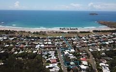 9 Redbox Crescent, Sandy Beach NSW