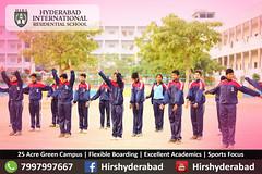 best residental school in hyderabad00037 (hirshyderabad) Tags: hyderabad residential school international besthyderabadinternationalresidentialschool best schools