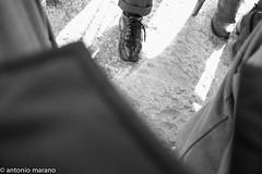 DSCF1746 (Antonio Marano) Tags: tagsforlikes amazing antoniomarano beautiful bestoftheday blackwhite cute fashion follow followme food fun girl happy instagood landscape love marantoni2004 me sales smile summer sunset swag tbt trieste