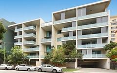 209/8-12 Station Street, Homebush NSW