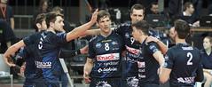 _VM_0063-2-1 (KNACK_Volley) Tags: