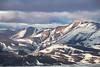 Castelluccio in bianco (Cristiano Pelagracci) Tags: norcia umbria castellucciodinorcia vettore cold nature snow