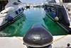 AL MOLO (ADRIANO ART FOR PASSION) Tags: andalusia marbella porto molo bitta grandangolo nikon nikond90 mare barche ormeggi 18mm riflessi boats wideangle reflections adrianoartforpassion