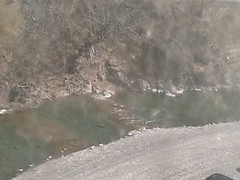 神流川今の神流川ライブカメラ画像. 2018/02/22 10:23 (River LiveCamera) Tags: id276 rivercode8303030696 ym201802 神流川 今の神流川 ymd20180222