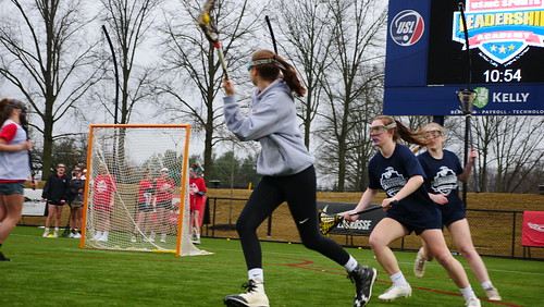 "Sparks, MD - Lacrosse - Feb 24 • <a style=""font-size:0.8em;"" href=""http://www.flickr.com/photos/152979166@N07/40431944072/"" target=""_blank"">View on Flickr</a>"
