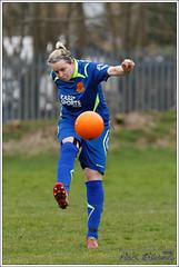 994A3896 (Nick-R-Stevens) Tags: soccer outdoor sport sports fieldgame outdoorsport outdoorsports teamsport ballgame football girls people