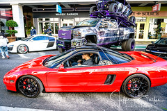 Cars&Croissants-921139.jpg (Jeffrey Balfus (thx for 3.3 Million views)) Tags: cars carsandcriossants sanjose ca us exoticcars santanarow sonyalpha sonya9sonyicle9i sony2470mmglens sportscars mirrorless bmwvehicle wheel vehicles automotive auto naturallight nsx acura