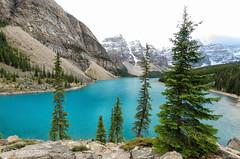 DSC_0849.jpg (Christa Claus) Tags: camper canadianrockies valleyofthetenpeaks alberta roundtrip banff canada 2016 holiday morainelake mountain