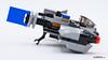 LEGO Star Wars Microfighters 75195 06 (hello_bricks) Tags: lego starwars microfighters 2018 sw speeder firstorder walker 75195