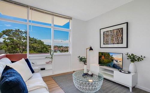 29/59 WHALING ROAD, North Sydney NSW