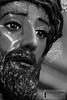 Sentencia Sevilla Jose Luis Martín (2) (Guion Cofrade) Tags: fe cofradia cofrade jesús costalero cultos cristo nazareno andalucia señor santa semana sevilla pasión pasion besapiés iglesia procesión