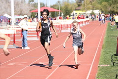 D3 D4 Small School Invite 2018 681 (Az Skies Photography) Tags: d3 d4 small school invite invitational track meet d3d4smallschoolinvite smallschoolinvite smallschoolinvitational march 3 2018 march32018 3318 332018 field trackandfield trackfield mesa community college mesacommunitycollege mesaarizona arizona az athletes athlete action sport sports sportsphotography run runner running runners race racer racers racing high highschool highschooltrack trackmeet canon eos 80d canoneos80d eos80d canon80d 4x800m boys relay 4x800mrelay boys4x800mrelay