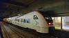 DSC_0514.jpg (Kuruman) Tags: malaysia train kualalumpur wilayahpersekutuankualalumpur マレーシア my