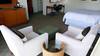 Westin Bayshore Hotel King Room (Vancouverscape.com) Tags: 2018 vancouver westinbayshorehotel dining giveaway luxurylodging wellness