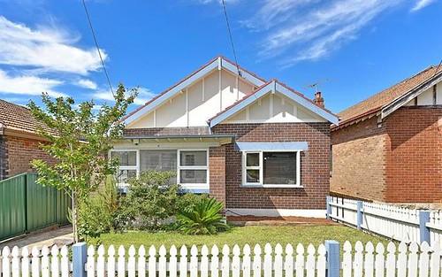 4 Fripp St, Arncliffe NSW 2205