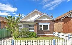 4 Fripp Street, Arncliffe NSW
