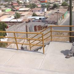 antes20 (Programa de Recuperación de Barrios - MINVU) Tags: regióndeatacama vallenar quieromibarrio qmb pqmb programaquieromibarrio minvu ministeriodeviviendayurbanismo serviu circulaciones